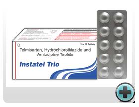 Stromectol portugal infarmed